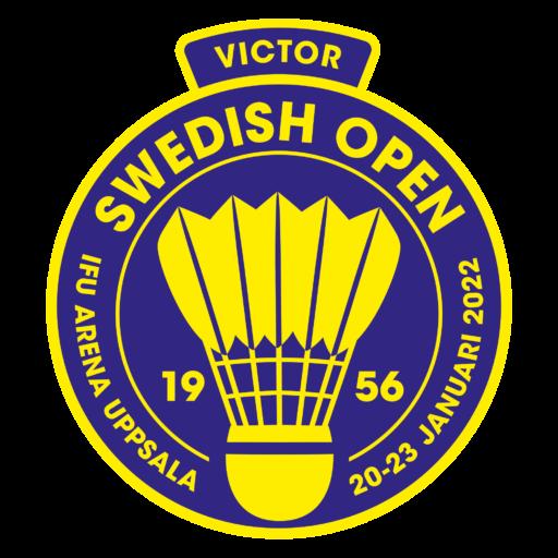 Swedish Open 2022